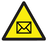 Mail|Health & Safety| North Wales